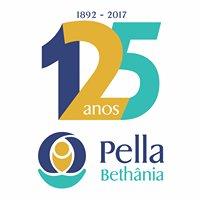 Comunidade Pella Bethânia