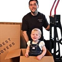 A. Best Movers, Inc.