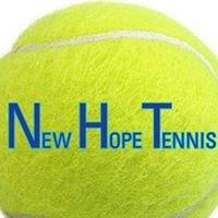New Hope Tennis