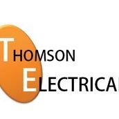 Thomson Electrical