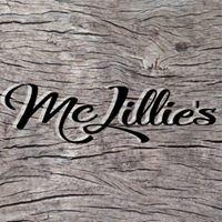 McLillie's