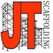 JT Scaffolding