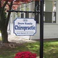 Drew Family Chiropractic