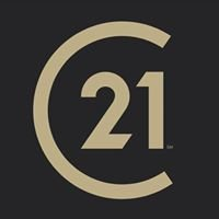 Century21 First Choice Realty