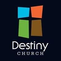 Destiny Church of Jacksonville