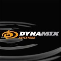 Dynamix Agitators Inc.