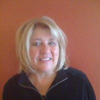 Constance Archer, LegalShield Independent Associate