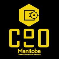 CEO Manitoba