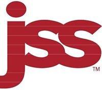 Jackson Security Services