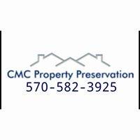 CMC Property Preservation