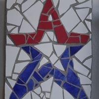 American Auto Centre Americain Auto
