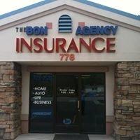 The Bon Agency Insurance - Utah