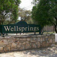 Wellsprings Home Owners Association