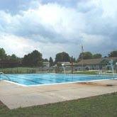 Spring City Community Pool