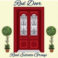 Red Door Real Estate Group