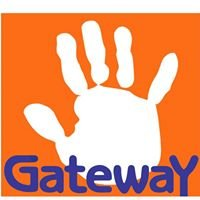 Gateway Association, Inc