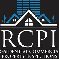 Residential & Commercial Property Inspections, LLC
