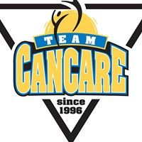Team CanCare