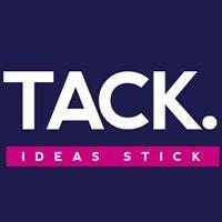 TACK Marketing