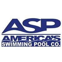 ASP - America's Swimming Pool Company of Dallas