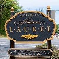 Laurel MD Real Estate Hub