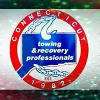 Towing and Recovery Professionals of Connecticut (TRPC)