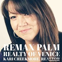 Your Southwest Florida Real Estate with Kari Creekmore