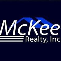 McKee Realty Inc.