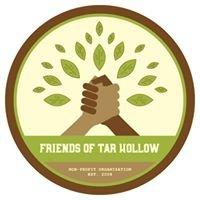Friends of  Tar Hollow Inc.