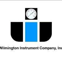 Wilmington Instrument Company