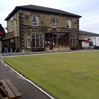 The Moorland (formerly Spen Ex Servicemens Club)