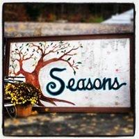 Seasons Florist & Garden Center