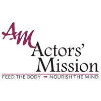 Actor's Mission