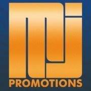 MJ Promotions