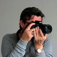 Fotoschule Bürkle