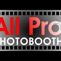 AllProPhotoBooth.com