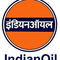 Indian oil corporation ltd