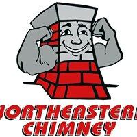 Northeastern Chimney LLC