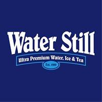Water Still