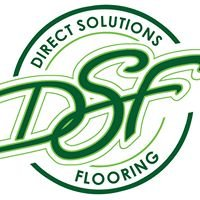 Direct Solutions Flooring