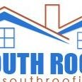AllSouth Roofing Contractors