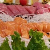 Makkoli Seafood Buffet