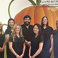 Vescovo Family Dentistry