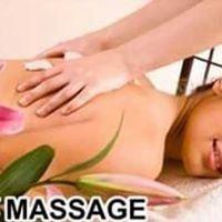 Basic Kneads Massage & Reflexology