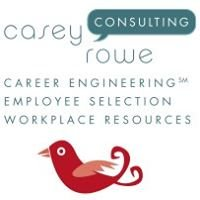 Casey Rowe Consulting