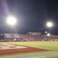 Crestview Hs Football Stadium