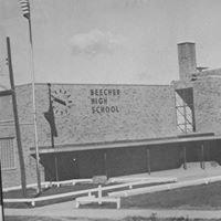 Beecher Middle High School