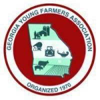 Mitchell County Young Farmers