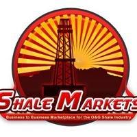 Shale Markets, LLC