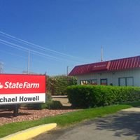 Michael Howell - State Farm Agent
